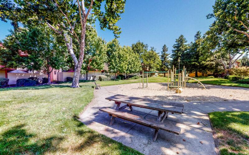 030_172_park_place_drive_petaluma_ca_94954_-_aftertec_advanced_imaging_30
